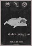 Гармонии Веркмейстера