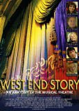 West End Story