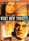 Запад Нью-Йорка