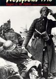 Западный фронт, 1918 год