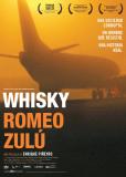 Виски Ромео Зулу