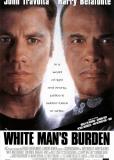 Участь белого человека