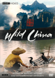 BBC: Дикий Китай (многосерийный)