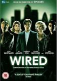 Wired (сериал)