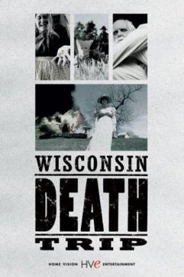 Висконсин: Путешествие к смерти