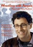 Борьба с ангелами: Драматург Тони Кушнер