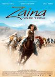 Зайна, покорительница Атласских гор
