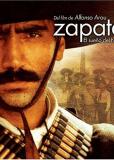 Zapata - El sueño del héroe