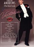 Виктор – Виктория (ТВ, мюзикл)