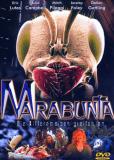 Марабунта