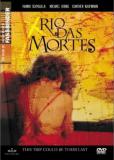Рио дас Мортес