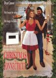 Рождество в Коннектикуте (ТВ)