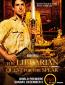Библиотекарь: В поисках копья судьбы