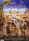Динотопия: Новые приключения (сериал)
