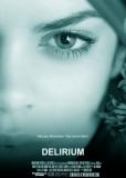 Делириум (сериал)