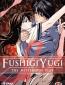 Таинственная игра OVA (многосерийный)