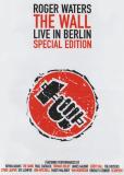 «Стена» в Берлине