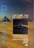 Pink Floyd - The Making of «The Dark Side of the Moon» (видео)