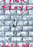 Pink Floyd: Behind the Wall (видео)