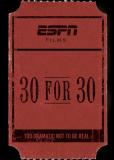 30 событий за 30 лет (сериал)
