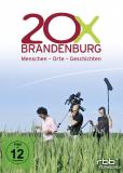 20xBrandenburg (ТВ)