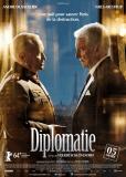 Дипломатия