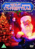 Приключения Кэти и Макса: Свет перед Рождеством