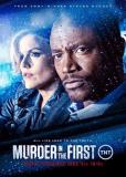 Убийство первой степени (сериал)