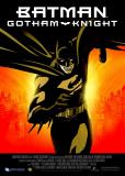 Бэтмен: Рыцарь Готэма (многосерийный)