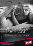 Мэрилин Монро: Невостребованный багаж