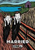 В браке (сериал)
