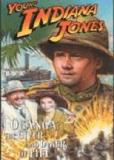 Приключения молодого Индианы Джонса: Оганга – повелитель жизни (видео)