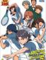 Принц тенниса OVA-4 (сериал)