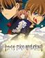 Хроника Крыльев OVA-1 (многосерийный)