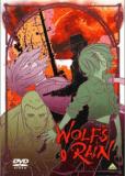 Волчий дождь OVA (сериал)