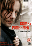 Преступление и наказание (многосерийный)