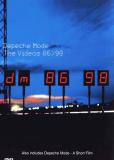Depeche Mode: The Videos 86>98 (видео)
