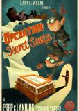 Секретная служба Санты: Подарок на Рождество