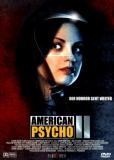Американский психопат 2
