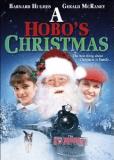Рождество Хобо