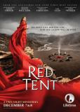 Красный шатёр (многосерийный)