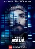 В поисках Иисуса: вера, факты, вымысел (многосерийный)
