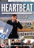 Биение сердца (сериал)