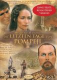 Последние дни Помпеи (многосерийный)