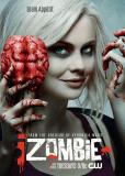 Я – зомби (сериал)