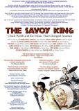 Король Савойи: Чик Уэбб и музыка, которая изменила Америку