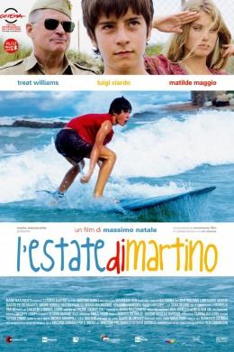 Лето Мартино