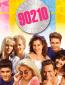 Беверли-Хиллз 90210 (сериал)