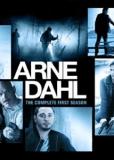 Арне Даль: Европейский блюз (многосерийный)