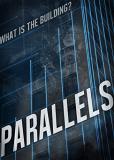 Параллели (многосерийный)